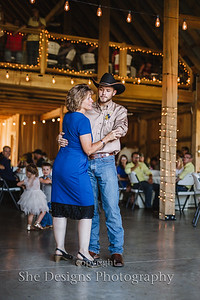 0IMG_9525a