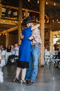 0IMG_9539a