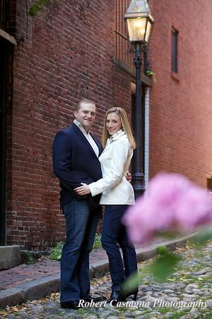 engagement  104