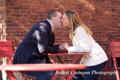 engagement  123
