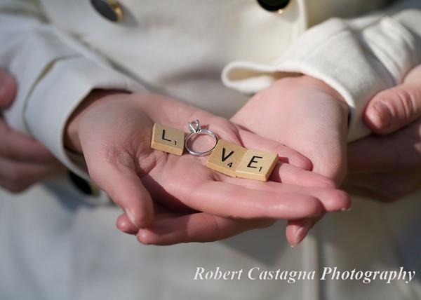 engagement  071