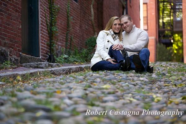 engagement  096