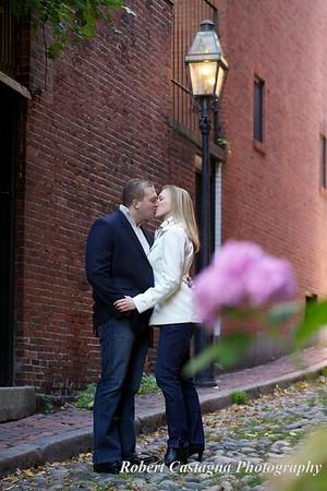 engagement  107