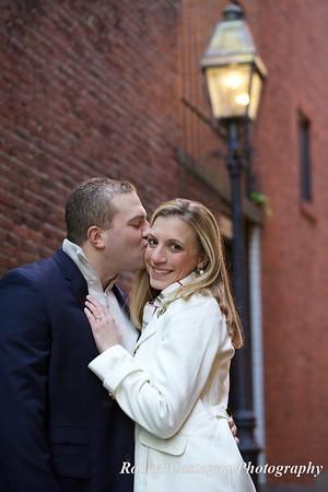 engagement  113