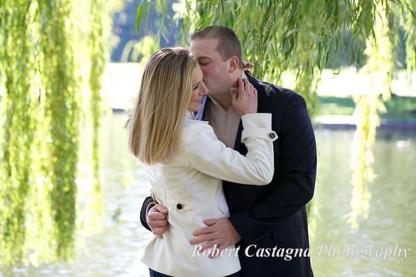 engagement  136