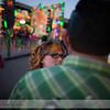 Sarah-Engagement-03292010-19