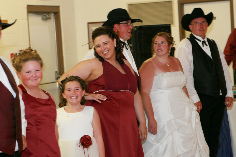 Sarah Tim Wedding 2008 287m