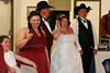 Sarah Tim Wedding 2008 286m