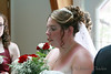 Sarah Tim Wedding 2008 077m