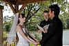 Norfolk Wedding Photography - Norfolk Botanical Gardens