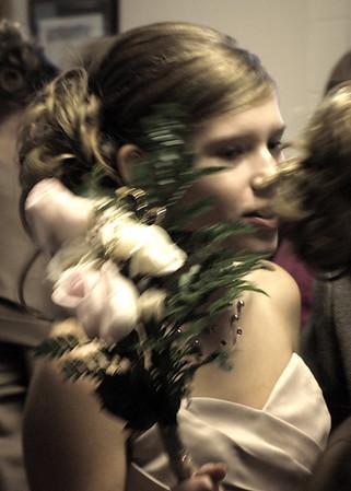 sarah, jed & ava loewen | 2008