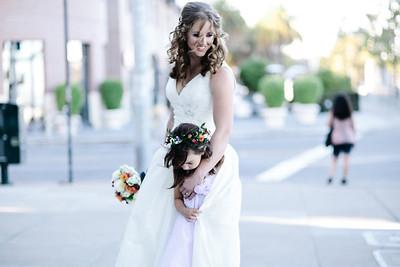sarah + rob wedding (sept 2013)