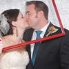 Sarah & Greg's Wedding 10-7-12 :
