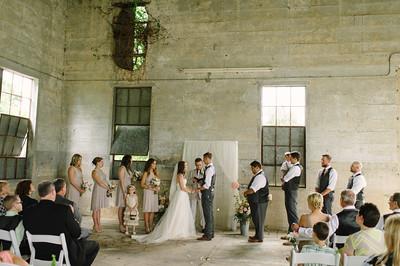 06-Ceremony-SAZ-0781