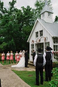 05-Ceremony-SDG-0786