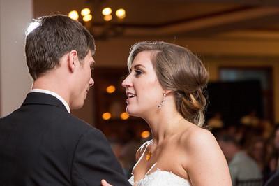Sarah and John's Wedding at The Brookwood Community in Brookshire, TX  March 22, 2014  order prints: http://bit.ly/SarahJohn