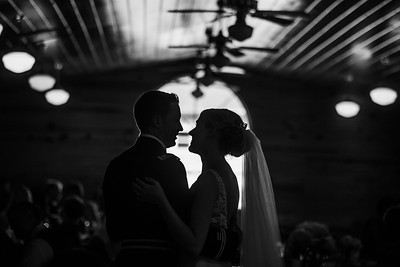 Sarah-n-Tim_heritage Farm Wedding Photography-342-342