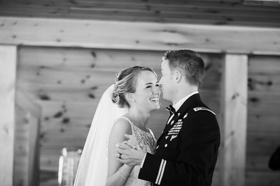 Sarah-n-Tim_heritage Farm Wedding Photography-351-351