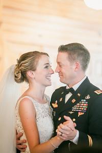 Sarah-n-Tim_heritage Farm Wedding Photography-345-345
