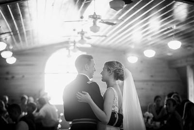 Sarah-n-Tim_heritage Farm Wedding Photography-341-341