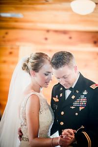 Sarah-n-Tim_heritage Farm Wedding Photography-355-355