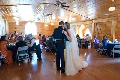 Sarah-n-Tim_heritage Farm Wedding Photography-353-353