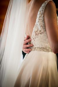 Sarah-n-Tim_heritage Farm Wedding Photography-356-356