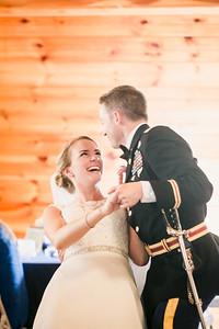 Sarah-n-Tim_heritage Farm Wedding Photography-359-359