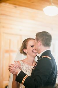 Sarah-n-Tim_heritage Farm Wedding Photography-347-347
