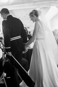 Sarah-n-Tim_heritage Farm Wedding Photography-361-361