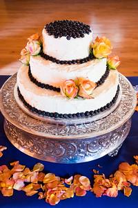 Sarah-n-Tim_heritage Farm Wedding Photography-366-366