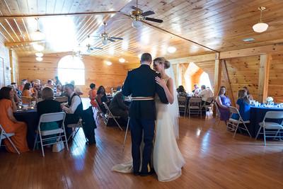 Sarah-n-Tim_heritage Farm Wedding Photography-352-352