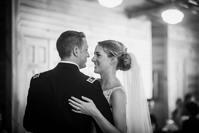 Sarah-n-Tim_heritage Farm Wedding Photography-343-343