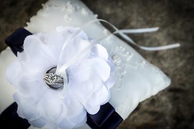 Sarah-n-Tim_heritage Farm Wedding Photography-376-376