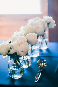 Sarah-n-Tim_heritage Farm Wedding Photography-370-370