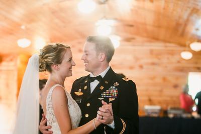 Sarah-n-Tim_heritage Farm Wedding Photography-339-339