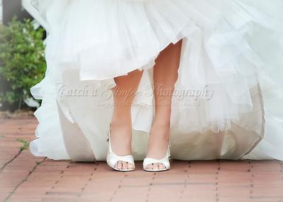Sarah's Bridals
