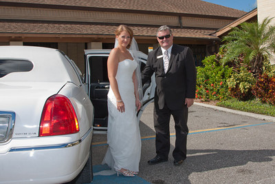 Photo Experience, James Corwin Johnson, Weddings, Sarasota Florida