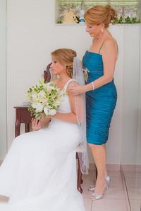 Photo Experience - James Corwin Johnson - Weddings