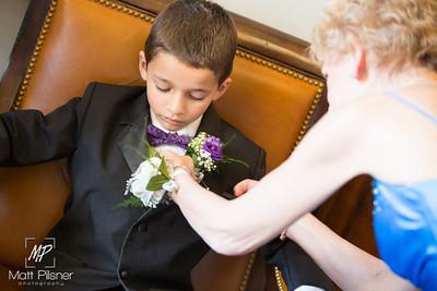 0372-Sargent-Lazar-Wedding