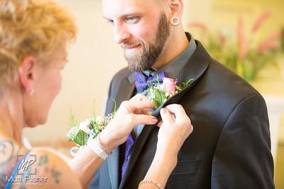 0403-Sargent-Lazar-Wedding