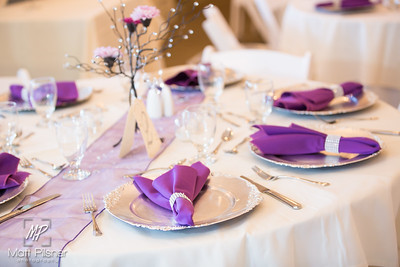 0321-Sargent-Lazar-Wedding