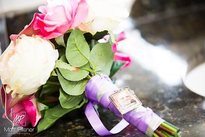 0039-Sargent-Lazar-Wedding