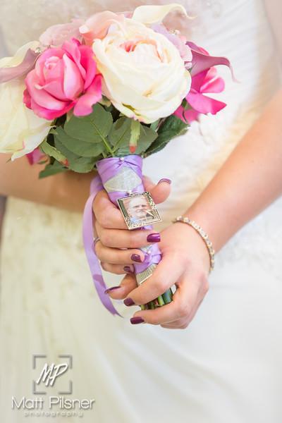 0291-Sargent-Lazar-Wedding