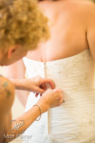 0180-Sargent-Lazar-Wedding