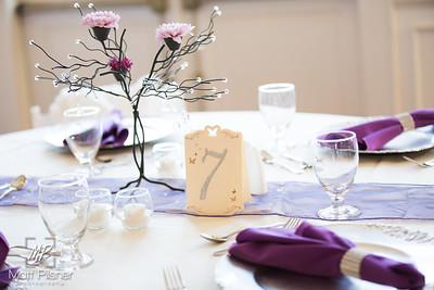 0324-Sargent-Lazar-Wedding