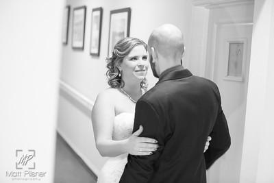 0345-Sargent-Lazar-Wedding