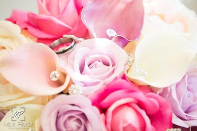 0034-Sargent-Lazar-Wedding