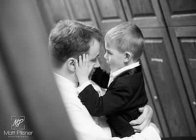 0162-Sargent-Lazar-Wedding