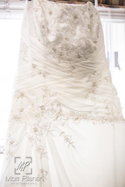 0043-Sargent-Lazar-Wedding